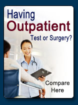 Outpatient Compare